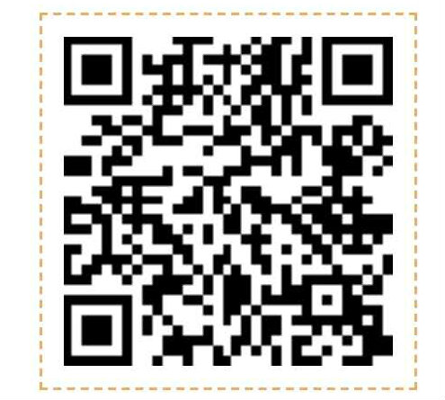手赚排行 . 薅羊毛app排行榜 任务赚钱平台 TOP5